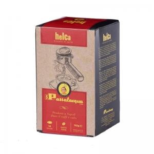 Gaufres Passalacqua Helca - Box 14 Gaufres
