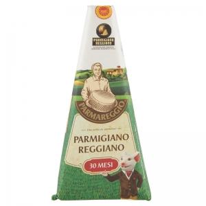 Parmareggio - Parmigiano Reggiano 30 mois - 250g