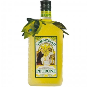 Limoncello 100% natural 150 Cl Magnum