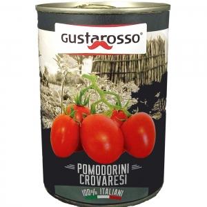 Pomodorino Crovarese 400 gr. Gustarosso