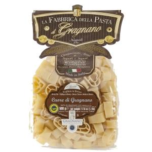 Heart of Gragnano - Pasta di Gragnano IGP Gr. 500