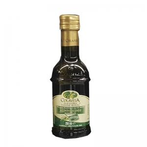 Olio extra vergine di oliva MEDITERRANEO - Colavita