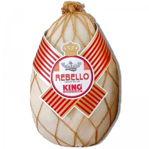 King's Rebello