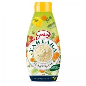 Salsa Tartara 800 ml