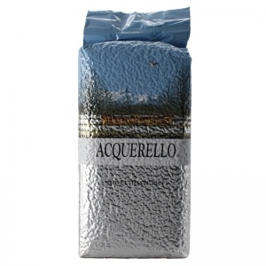 Rice aged 1 year 2.5kg - Vacuum Acquerello