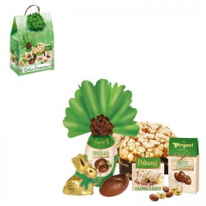 Easter gift pack -  Dolce Emozione