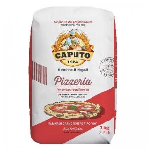 Farine Caputo Pizzeria Kg. 1