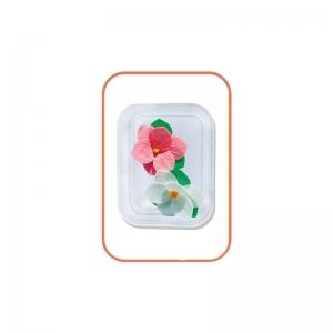 Fiori decorativi per dolci - Pezzella