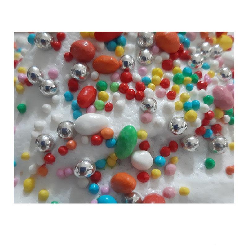 Mixed Confettini