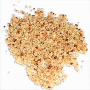 Granella di nocciole confezione da 2.5 Kg