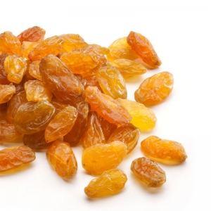 Australian Raisin, pack of 14 kg