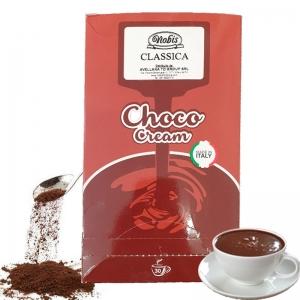 Choco Cream Classic Chocolate - Nobis