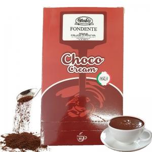 Choco Cream Dark Chocolate - Nobis