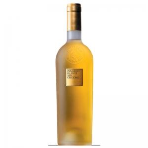 Wein Fiano Passito DOC PRIVILEGIO weiß - FEUDI DI SAN GREGORIO