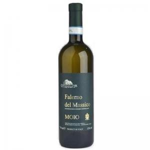 Falerno del Massico vino blanco - Cantine Moio