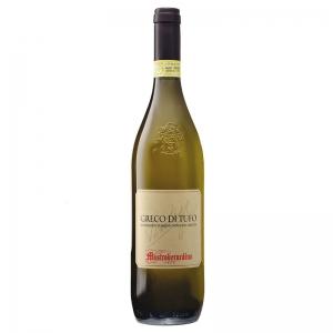 Greco di Tufo Vintage vino blanco - Mastroberardino
