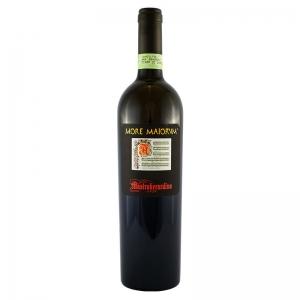 Vino blanco More Maiorum - Mastroberardino