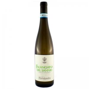 Falanghina del Sannio DOC vino blanco - Mastroberardino