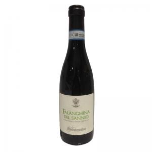 Falanghina del Sannio vin blanc DOC 0,375 Lt - Mastroberardino