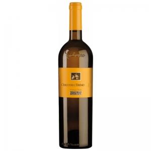 Vin blanc ACESCO DELL'EREMO Falanghina IGT - Cantina Del Taburno