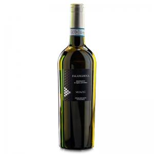 Vino Falanghina del Sannio D.O.P. VIGNOLÈ  bianco - Vinicola del Sannio