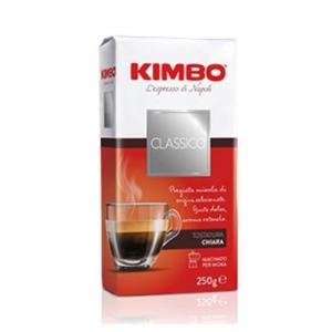 Café Kimbo Classico  250g