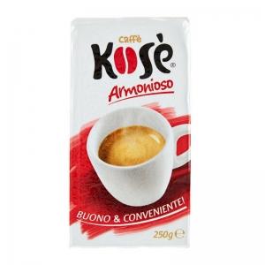 Caffè Kosè Armonioso 250g