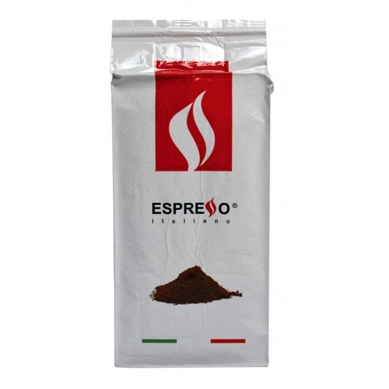 Café Intenso 250g - ESPRESSO Italiano