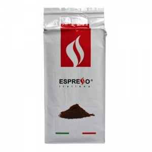 Coffee Intenso 250g  - ESPRESSO Italiano