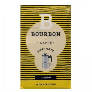 Café Bourbon Clásico - LavAzza