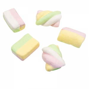Marshmallows Twist - Kg. 1 Papillon