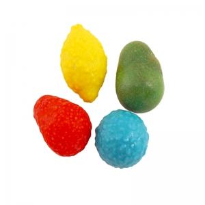 Bubble gum Frutteto - Kg. 2,5 Papillon