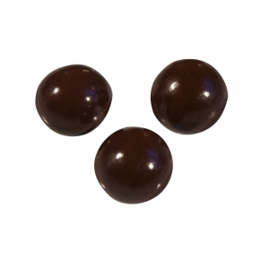 Milk Chocolate Covered Hazelnuts - Kg. 3 Papillon