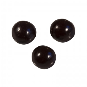 Hazelnuts Covered with Dark Chocolate - Kg. 3 Papillon