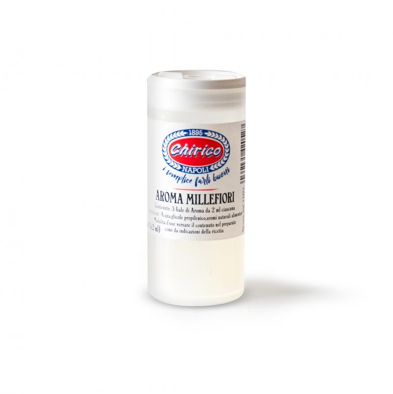 Aroma Millefiori - CHIRICO