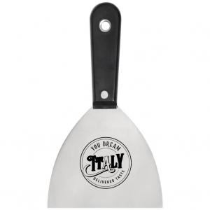 Stick / spatula for pizzas 12cm
