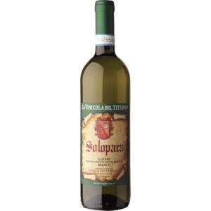 Vin Blanc Solopaca