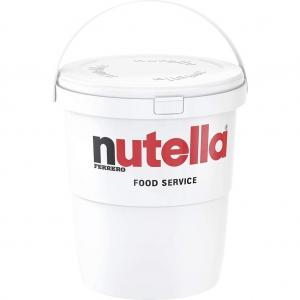 Nutella Ferrero3 Kg