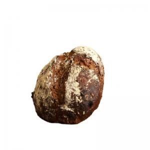 Antico Forno Altoyesina loaf bread 300 Gr.