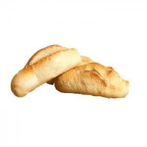 Antico Forno mini loaf 1 Kg.